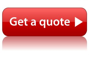 Get a quote for air freight